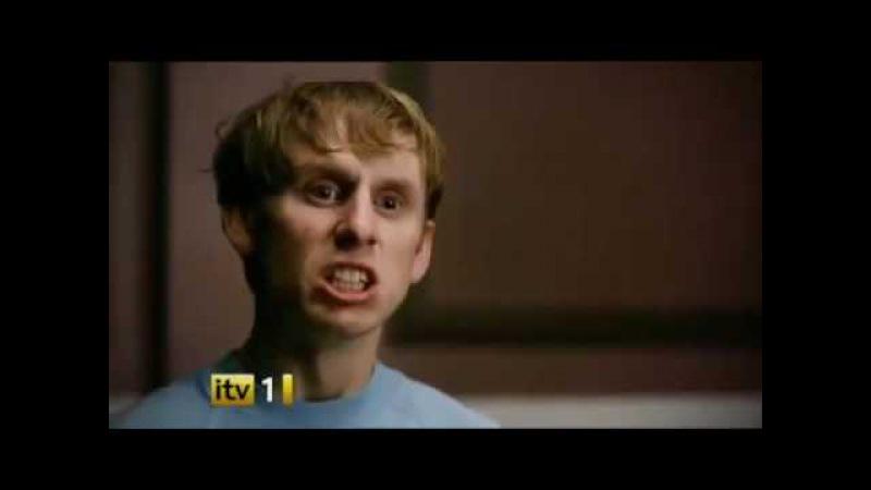 Скотт и Бейли (сериал 2011) - трейлер