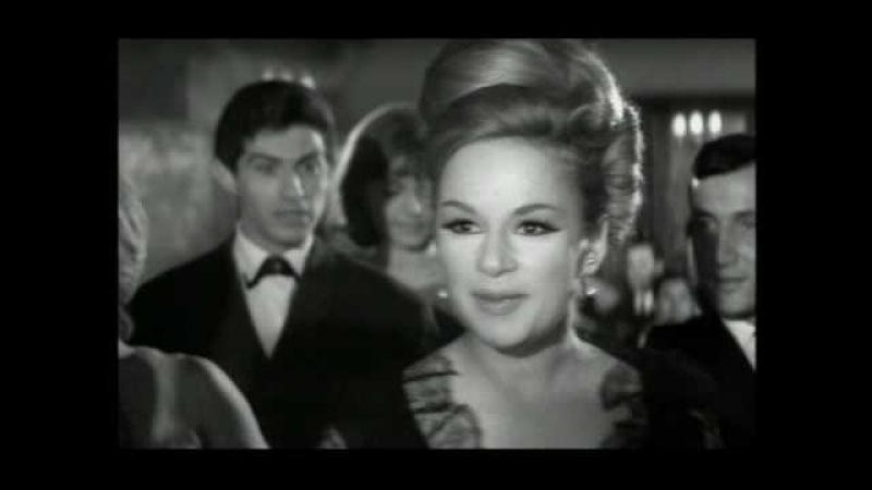Hully Gully ~ Βουγιουκλάκη ~ 1964