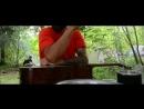 Песни для олдфагов (мягкий шелк простыней руки вверх cover)