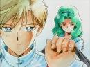 Sailor Connor