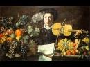 Pandolfi Violin Sonata Op.3 No.2 La Cesta