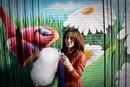 Marina Suschenya фотография #11