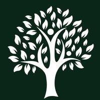 Логотип Интеллектуальные среды