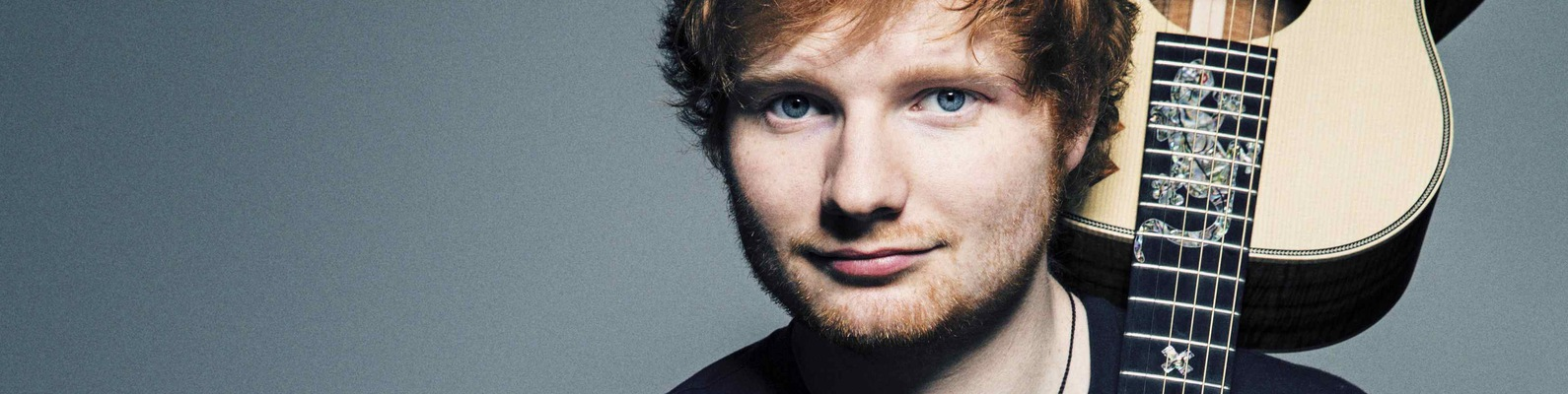 ed sheeran authenticity Ben hutcheson 411 likes 56 talking about this ed sheeran and tim mcgraw making rich voice he expresses emotion and authenticity and makes a.