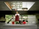 KOOLHAAS HOUSELIFE Bêka Lemoines film on Bordeaux House by Rem Koolhaas Trailer 1