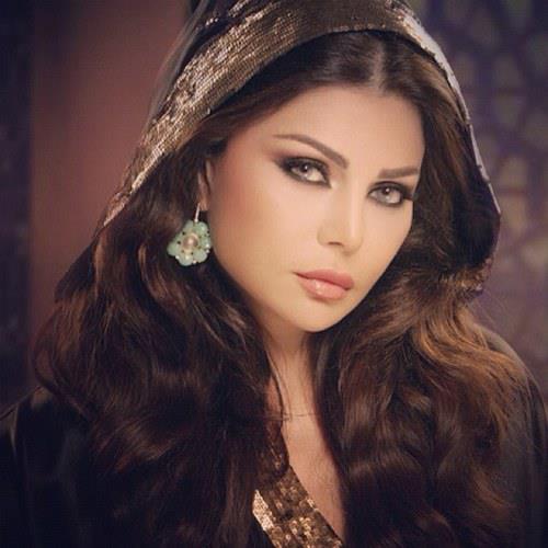 арабские актрисы имена и фото словом, дам