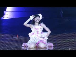 Watanabe Miyuki - Warukii  'Плохая Милки'