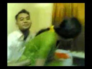 Desi couples wife swapping fucking and recording it mms scandal / порно / секс / анал / ебля / эротика / порево / эротика / porn