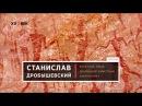 Станислав Дробышевский Культура язык домашние животные и интеллект