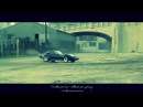 Funkanomics feat Badkat Where You Going Funkanomics remix Kasovo Video Edit
