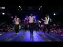 Locking Unit Guest Showcase Feel The Funk Vol 10 Allthatstreet