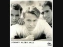 Johnny Hates Jazz - Don't Let It End This Way ( Album : Turn Back The Clock 1988)