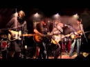 Blues Counsel w/ Phil Keaggy - John The Revelator