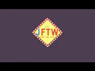 Новый слот Goldwyn's Fairies в казино Вегас Автоматы!