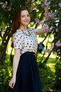 Личный фотоальбом Анны Грицевой