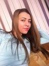 Личный фотоальбом Карины Володькиной