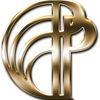 ППО «Рязанский Радиозавод»: Наша жизнь