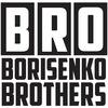 BRO Borisenko Brothers (official)