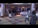 Yokai Ningen Bem cap 10 FINAL - Vìdeo Dailymotion
