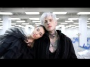 Highly Suspect - My Name Is Human [Official Video]