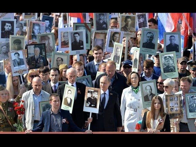 Колония РФ. План сознательного геноцида. Потери 61 млн человек Валентин Катасонов