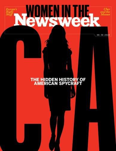 Newsweek Europe-30 September-2016