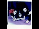 Placebo Lady Of The Flowers Demo '95 Very Rare Track