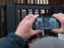 16 марта 2014. Харьков 16.03.2014 Митинг за референдум (федерализацию) (10)