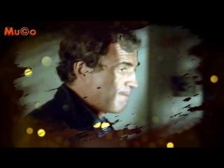 Ennio morricone - chi mai the (professional soundtrack 2014 / hd) mu©o