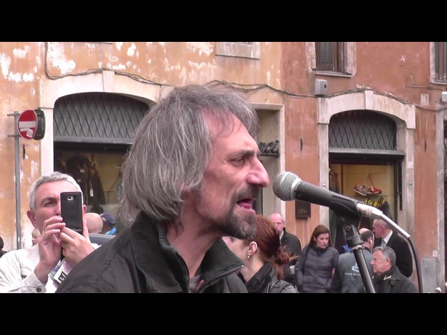 Time Money Another Brick in the Wall Pink Floyd lover guitar voice Pantheon Rome Italy