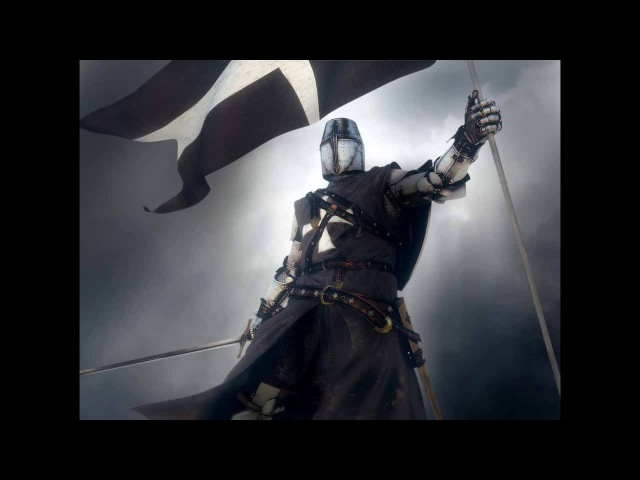 Medieval II Total War OST Fight Music Compilation