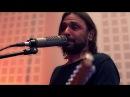 TattooIN - Разные (Studio Live ft. Sindre Skeie)