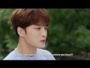 ~My love in Korea ~Люк превью 8 серии с англ. суб Manhole - 맨홀 - 이상한 나라의 필 - Ep.8 Preview