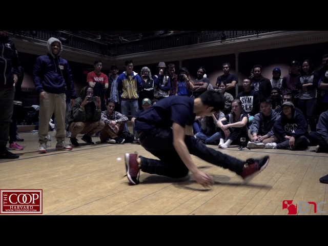 Breaks Kru Vs H00z Baodit Finals Breakeasy 5 Harvard Breakers BNC