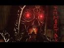 Skyrim Music Video Immortal HD RayC