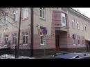 Опыт утепления фасадов пенопластом, технология EIFS, гостиница МПС 2000 год
