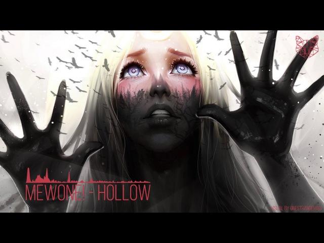 Mewone Hollow Original Mix