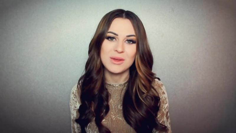 PUSHMAN VLOG Я снялась в клипе у Миши Марвина Отдых в Греции