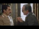 100 дней в Палермо 1984 Италия Франция фильм