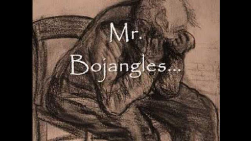 Mr Bojangles Nitty Gritty Dirt Band With Lyrics