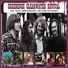 Creedence Clearwater Revival - Feelin' Blue