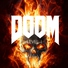 The Harmony Group - Doom Level 1