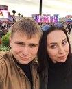 Личный фотоальбом Дарьи Венедиктовой