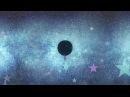 Глубокая Альфа-Медитация 8-12 Hz | Лечебная Космическая Музыка | Снятие Головной Боли и Мигрени