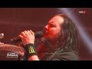 Korn Live @ SummerBreeze Festival 2017 Full set
