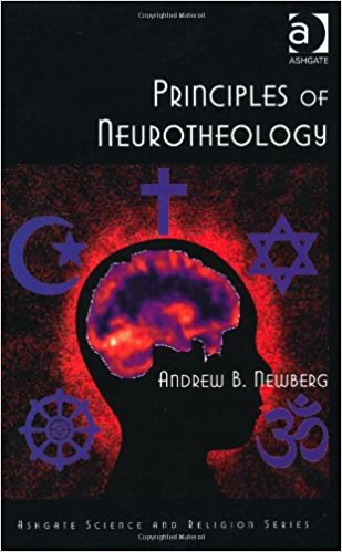 (Ashgate Science and Religion Series) Andrew B