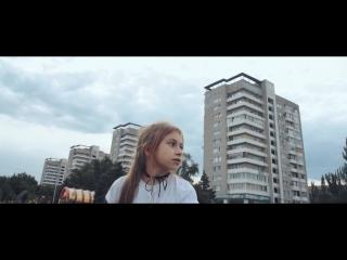 Дипломная видеосъемка - Арина SIGMA