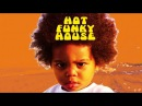 Best of Hot Funky House Music Top Deep Jazzy Disco Megamix
