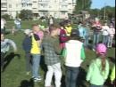 День детства в Веселяндии.mp4
