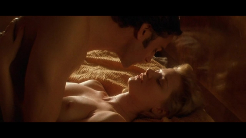 hot-sex-scene-in-notorious